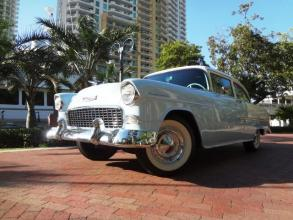 1955 Chevrolet Other Boca Raton FL 333 - Photo #1